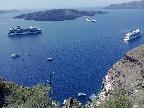 ostrov-santorini-na-bicykli