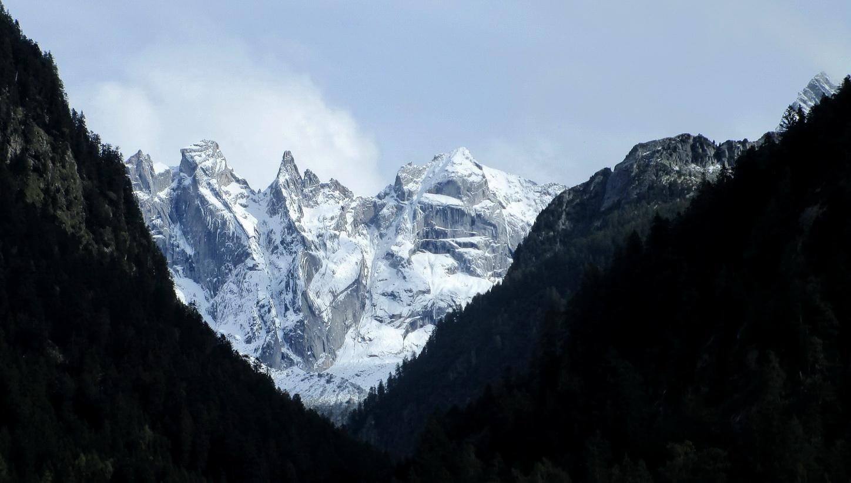 hory_lákajú...