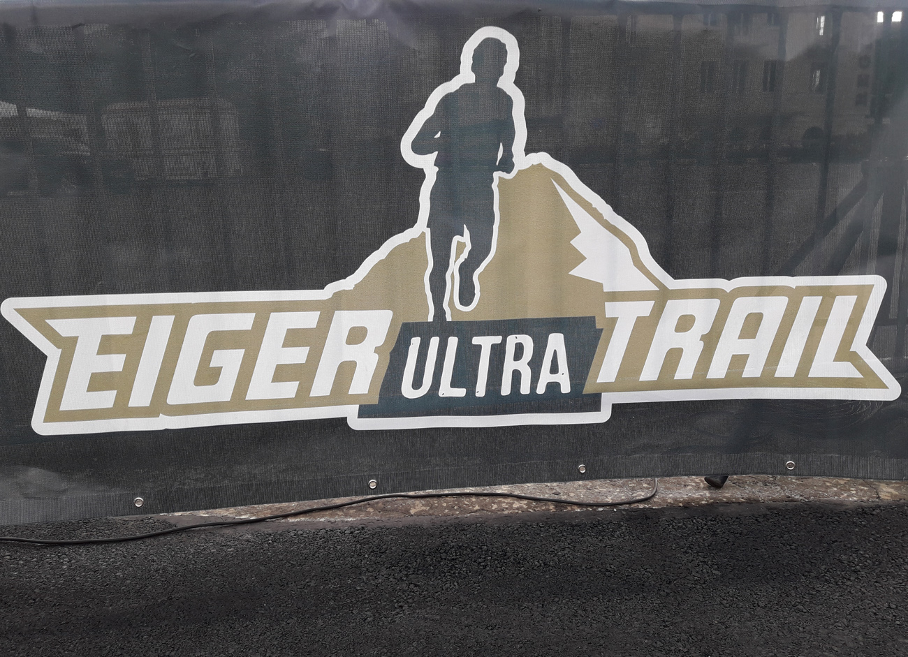6-eiger-ultra-trail-2018